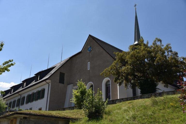 Klosteranlage 01