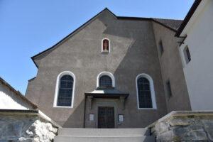 Klosteranlage 03