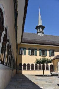 Klosteranlage 04