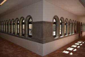 Klosteranlage 05