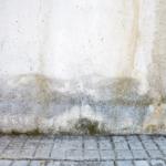 Hydrophobierung – effektiver Bautenschutz gegen Feuchtigkeit