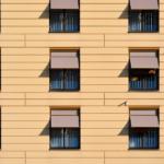Eine Frage der Gestaltung: Kreative Fassadenoptik