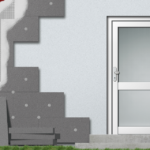 Fassadendämmung – Welche Dämmung lohnt sich?