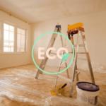 Umweltfreundlich bauen und renovieren – mit der MVM AG